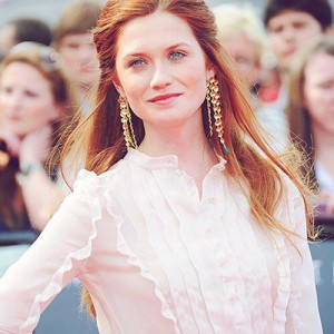 Bonnie-Wright-Actress-Harry-Potter-interview-by-Creative-Mapping