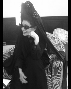 Diane-Pernet-Creative-Mapping-Interview