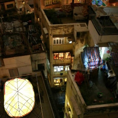 Creative-Mapping-Interview-Jervis-Chua-rooftop
