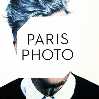 Paris-Photo-David-Lynch-2012-Creative-mapping-Review