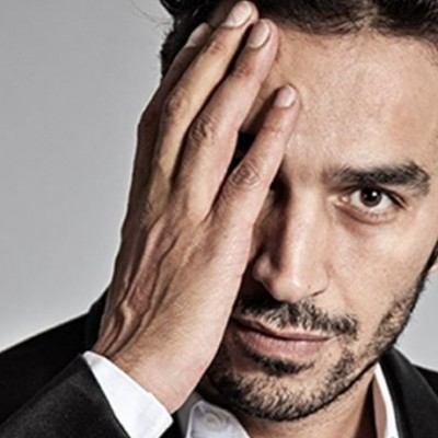 Portrait-Farid-Elouardi-French-Actor