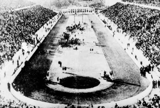1896-olympics-ATHENS-Creativity-in-London-Creative-Mapping-Review-London-2012-Olympics