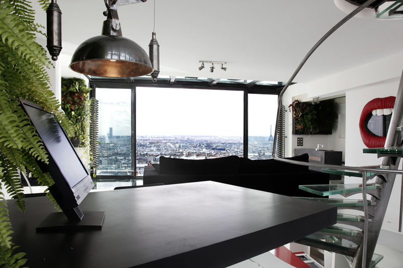 A-bio-house-in-the-heart-of-Mntmartre-Jean-Paul-Lubliner-Paris-Creative-Mapping