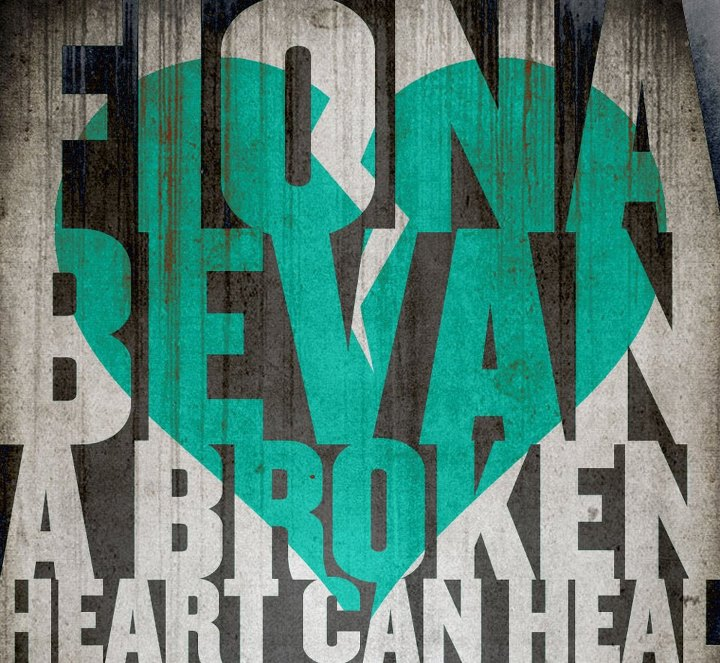 A-broken-heart -interview-with-Creative-Mapping-Music-Creative-Process-and-inspiration