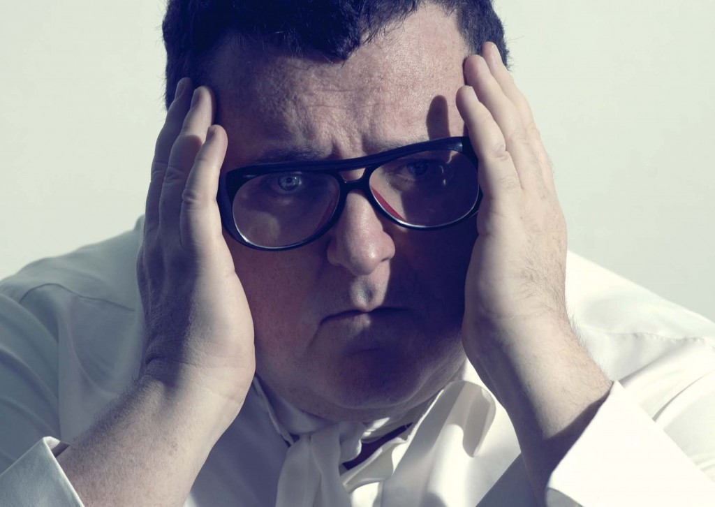ALBER-ELBAZ-Rene-and-Radka-Creative-Mapping-Interview