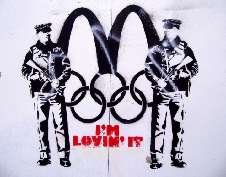 All-rights-reserved-by-Pogorita-Creativity-in-London-Creative-Mapping-Review-London-2012-Olympics