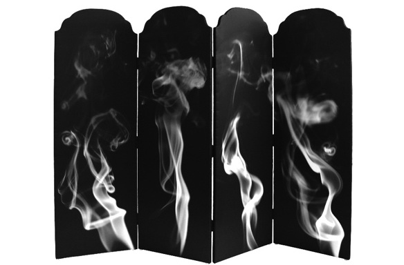 Anna-James-Smoke-Divider-Creative-Mapping