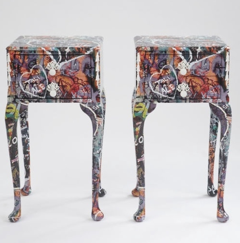 Artwork-by-artist-and-furniture-designer-Anna-James-interview-with-Creative-Mapping