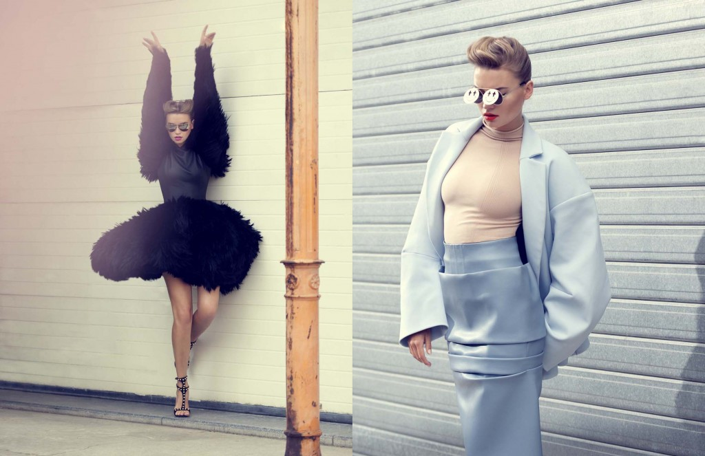 Dancing-Rene-and-Radka-Fashion-Photographers-Interview-with-Creative-Mapping