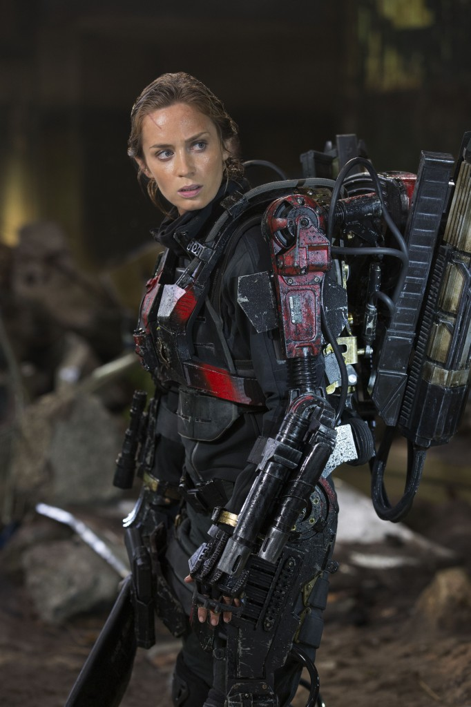 Edge-Of-Tomorrow-BLUNT-David-JAMES-Copyright-Warner-Bros-Entertainment-Inc-David-James-Doug-Liman-Interview-by-Creative-Mapping