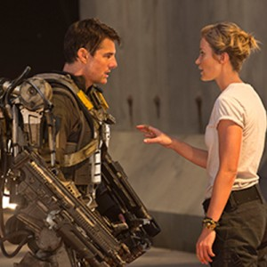Doug-Liman-Director-of-Edge-Of-Tomorrow-Cruise-Blunt-action-Photo-David-James-Copyright-Warner-Bros-Entertainment-Inc-David-James-Doug-Liman-Interview-Creative-Mapping