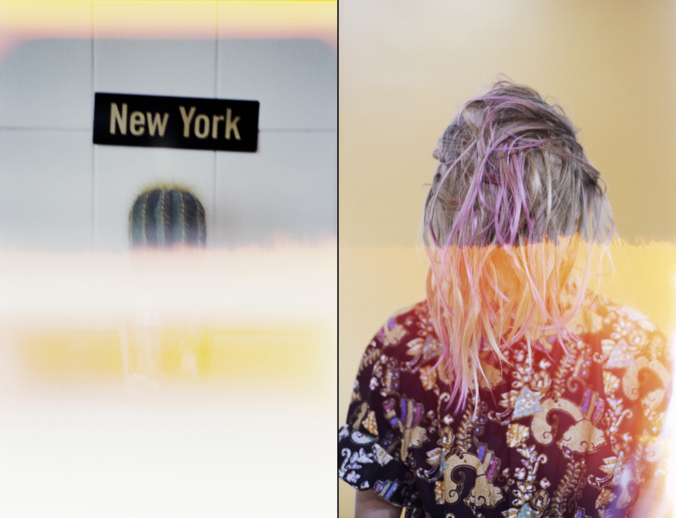 Emma-Picq-Photographer-New-York-Creative-Mapping-Art-Rock-and-Roll-Fashion