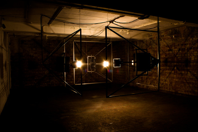Enclosure-Kite-and-Laslett-interview-by-Creative-Mapping
