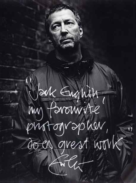 Eric-Clapton-by-Jack-English-Rencontres-Arles-Photography-Festival-Creative-Mapping