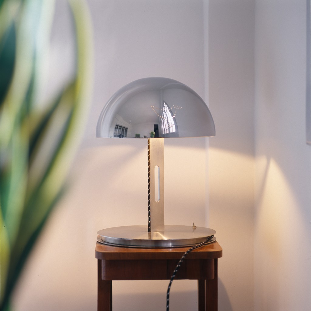 Hirochima-lamp-by-Karen-Chekerdjian-Creative-Mapping-Furniture-Design-Interior-Design