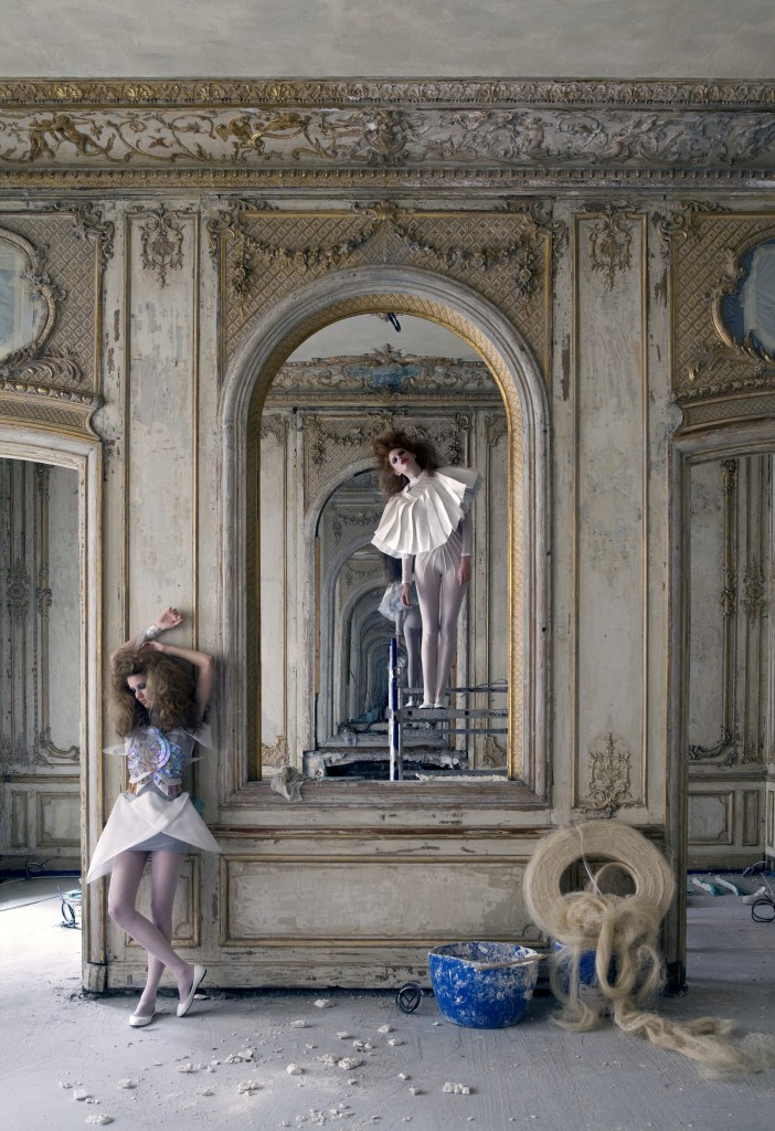 -Interview-with-Artist-and-Fashion-Designer-Coppelia-Pique