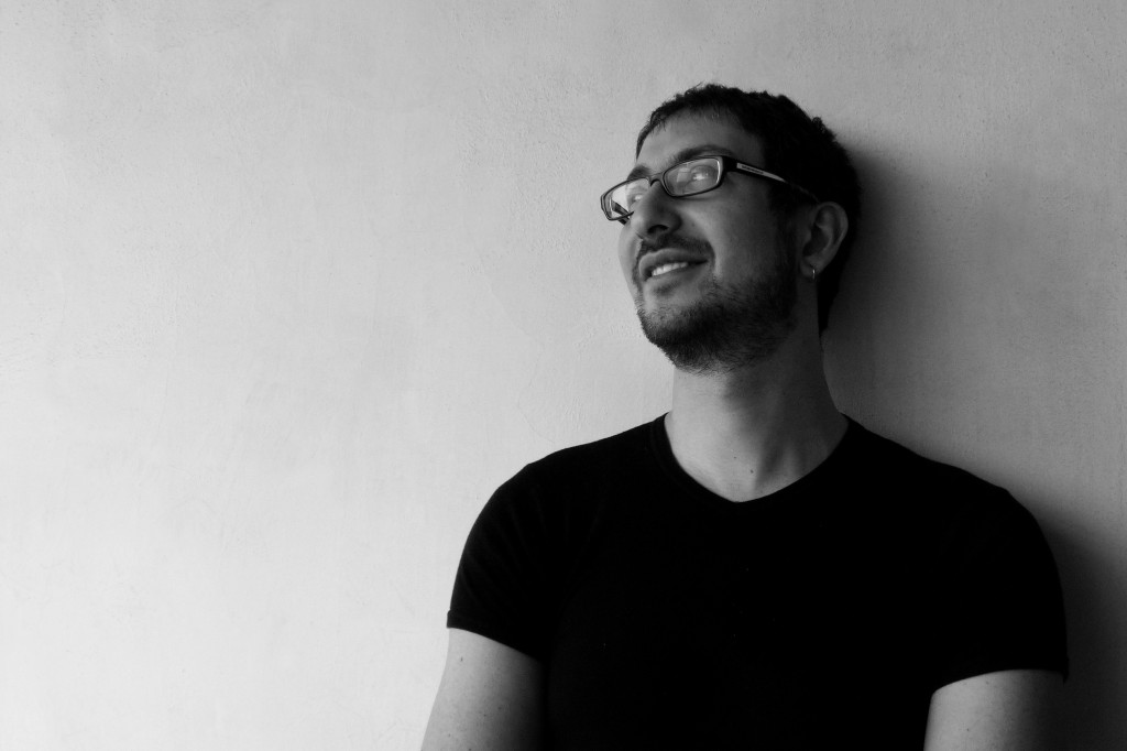 Italian-Pianist-and-Composer-Paolo-Davide-Interview-with-Creative-Mapping