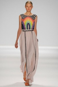 Mara-Hoffman-Spring-2014-Ready-to-Wear-Collection
