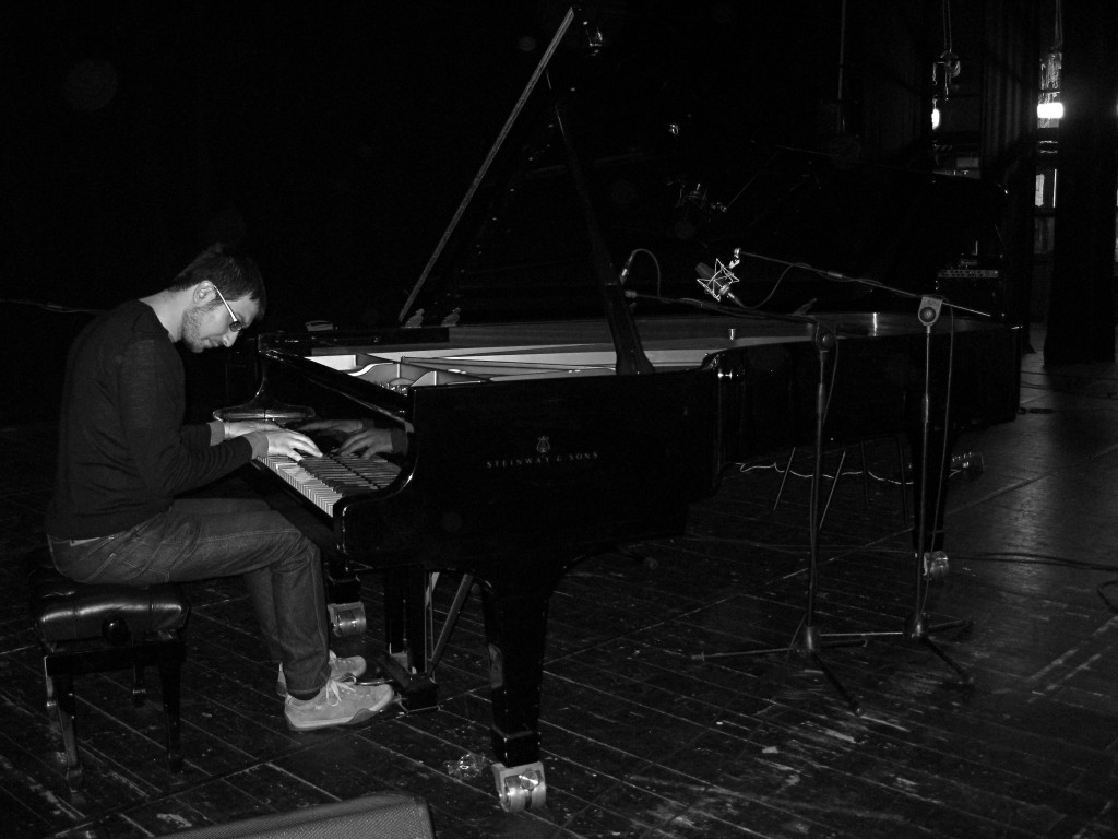 Music-Pianist-and-Composer-Paolo-Davide-Interview-with-Creative-Mapping-Creative-Process-and-Creative-Inspiration