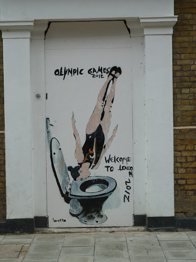 Olympic-Toilet-divev