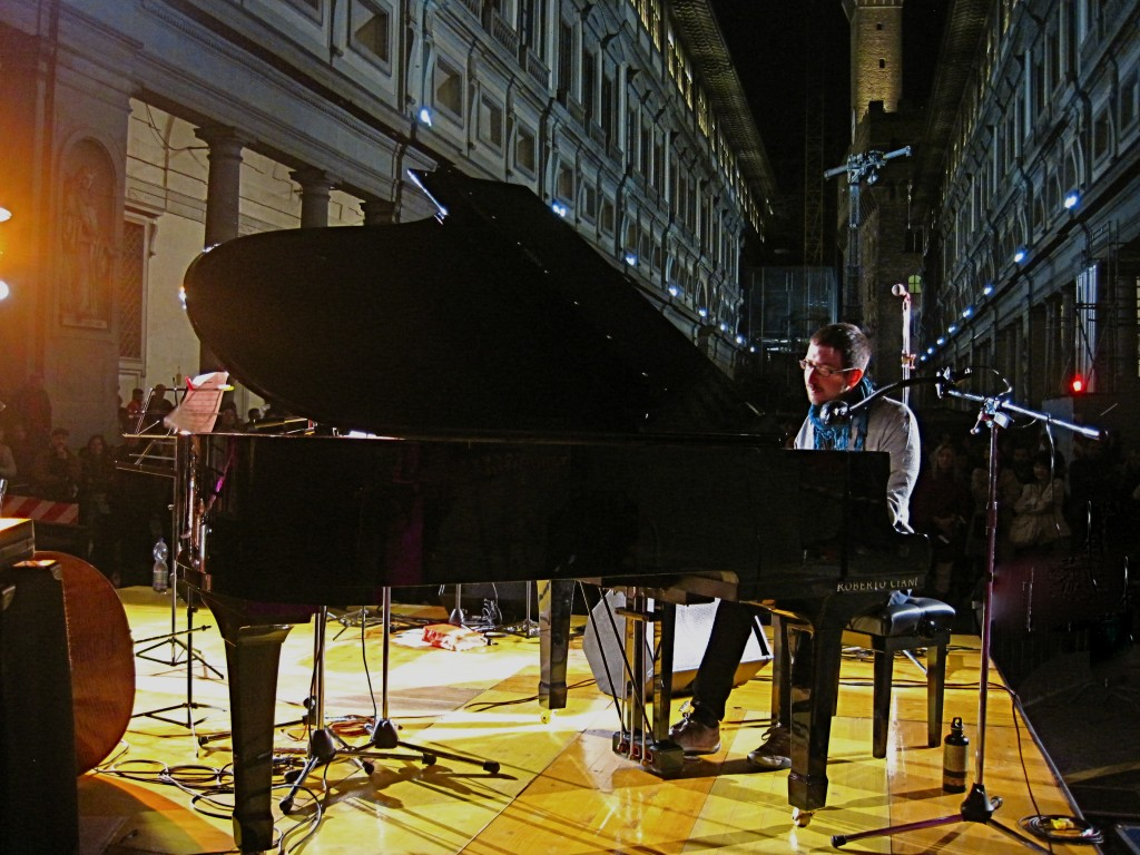 Pianist-and-Composer-Paolo-Davide-on-stage-Interview-with-Creative-Mapping-Creative-Process-and-Creative-Inspiration