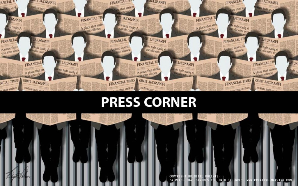 Press-Corner-Creative-Mapping-Illustration-by-Brigitte-Polemis-A-place-that-strikes-you-into-silence-FT