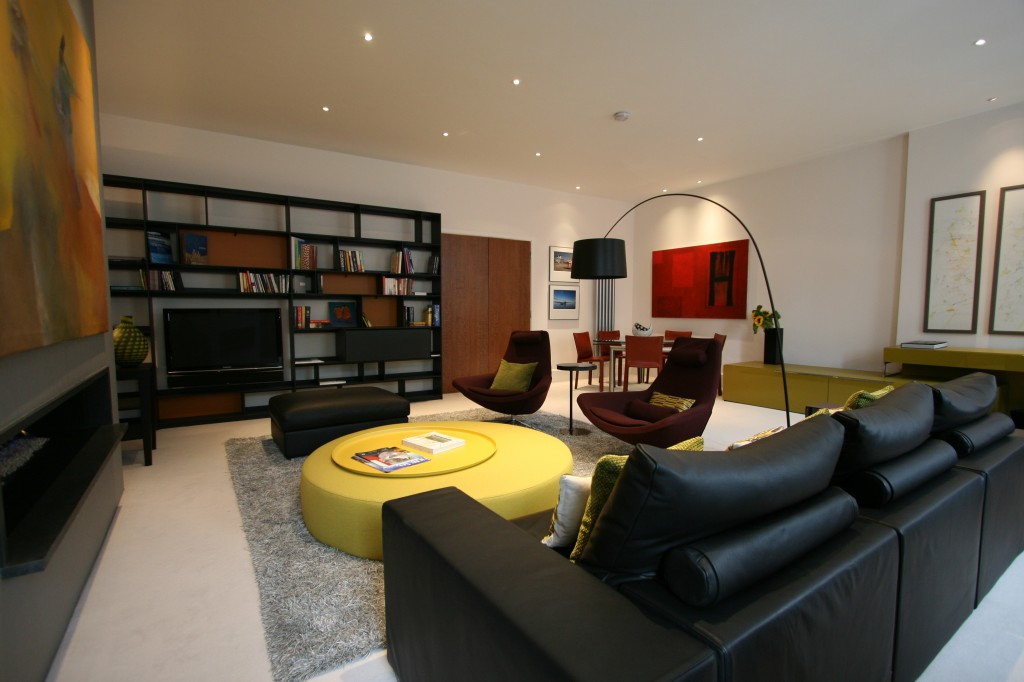 Project-in-KNIGHTSBRIDGE-COPYRIGHT-2012-Living-Room-Simon-Hamilton-Interior-Designer-interview-by-Creative-Mapping