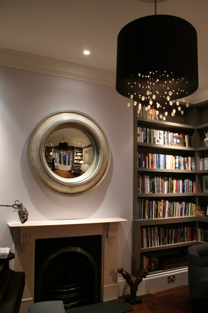 Reading-Room-Simon-Hamilton-Interior-Designer-interview-by-Creative-Mapping