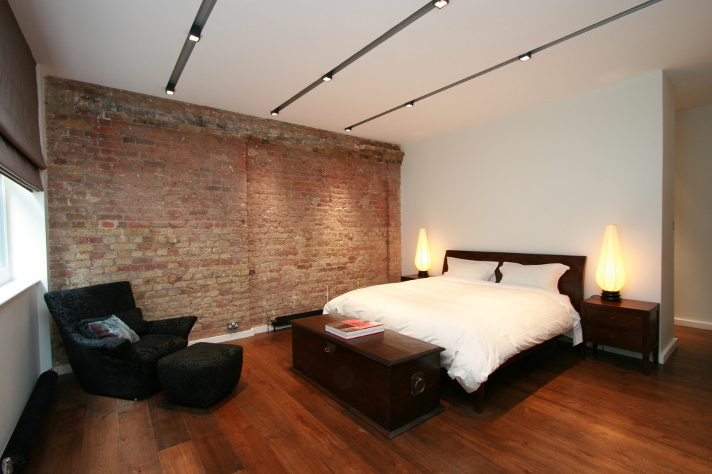 SHOREDITCH-GUEST-bedroom-Residential-projectSimon-Hamilton-Interior-Designer-interview-by-Creative-Mapping