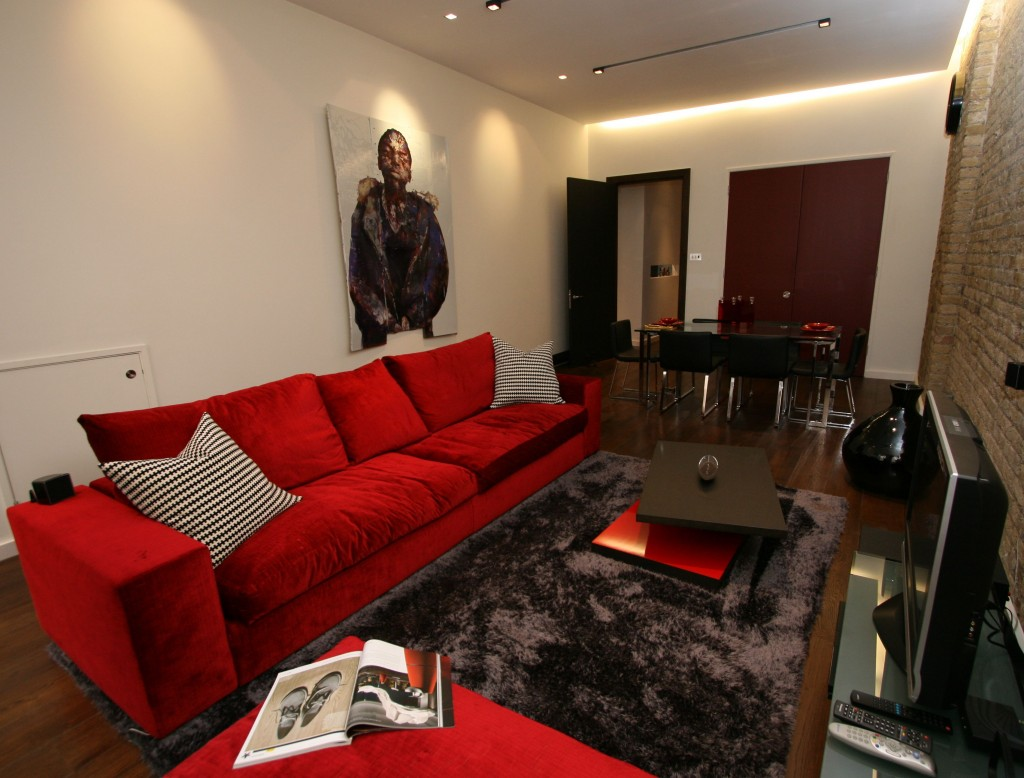 SHOREDITCH-PROJECT-Red-and-Black-Simon-Hamilton-Interior-Designer-interview-by-Creative-Mapping