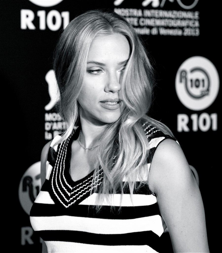 Scarlett-Johansson-picture-and-copyright-by-Karim-Rahoma-Creative-Mapping