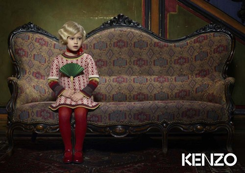 Seating-KENZO-Rene-and-Radka-Fashion-Photographers-Interview-with-Creative-Mapping