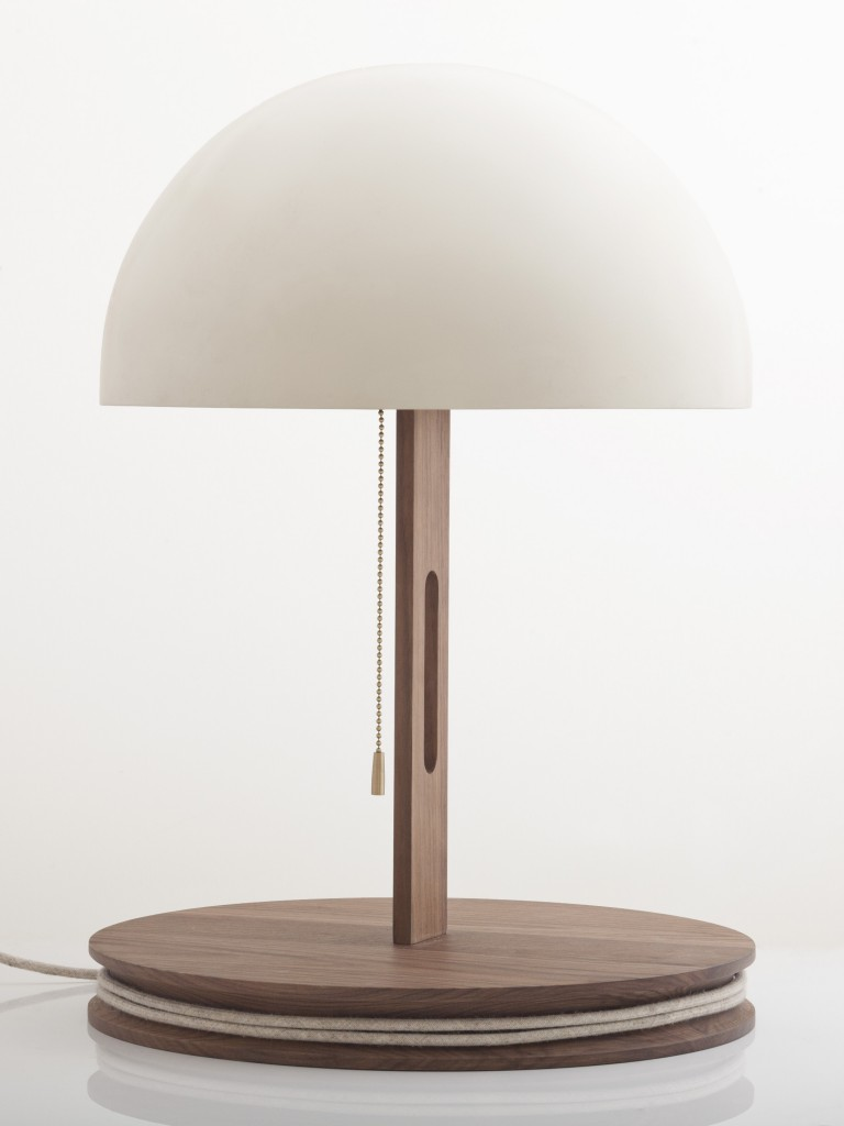 Sidetable-lamp-by-Karen-Chekerdjian-Creative-Mapping-Furniture-Design-Interior-Design