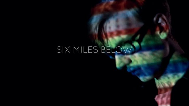 Six-Miles-Below-Poetique-Electronique-Music-Interview-with-Creative-Mapping