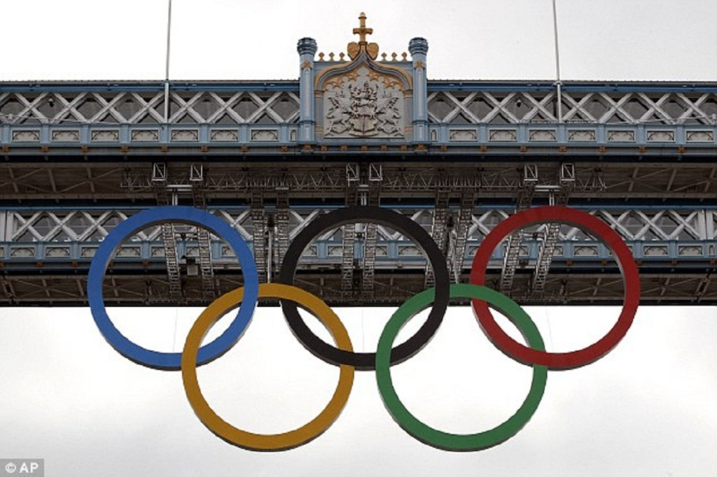 TOWER-BRIDGR-RINGS-article-Creativity-in-London-Creative-Mapping-Review-London-2012-Olympics