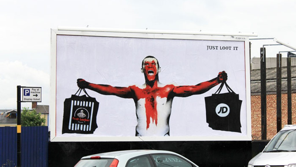 bill_posters_rooney_2_web-Artist-collective-Brandalism-Creativity-in-London-Creative-Mapping-Review-London-2012-Olympics