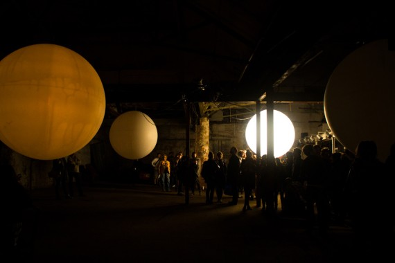 spheres-Kite-and-Laslett-interview-by-Creative-Mapping