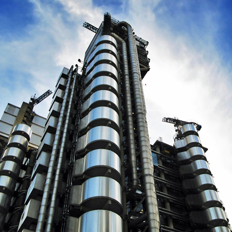 Lloyds-of-London-by-Richard-Rogers