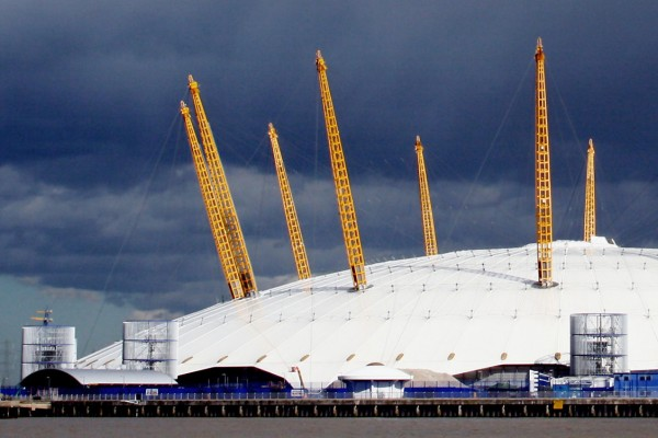 Richard_Rogers_Millennium_Dome_