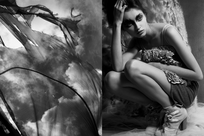 Annabelle-Tiaffay-photography-art-and-fashion-interview-with-Creative-Mapping-2014