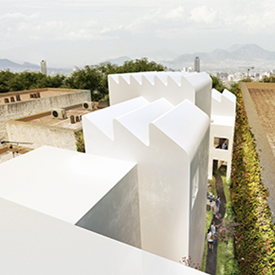 Architects-Zeller-and-Moye-Roof-View-project-interview-by-Creative-Mapping-Cover