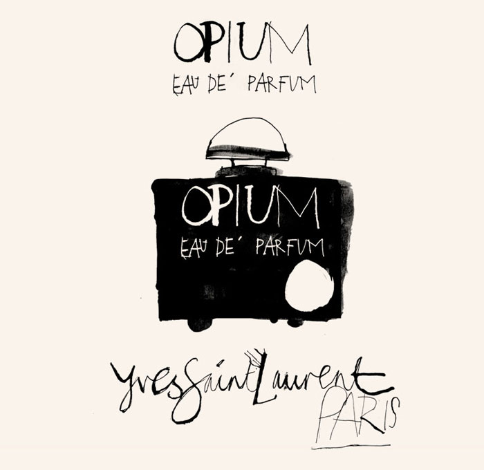 Patrick-Morgan-Opium-interview-by-Creative-Mapping