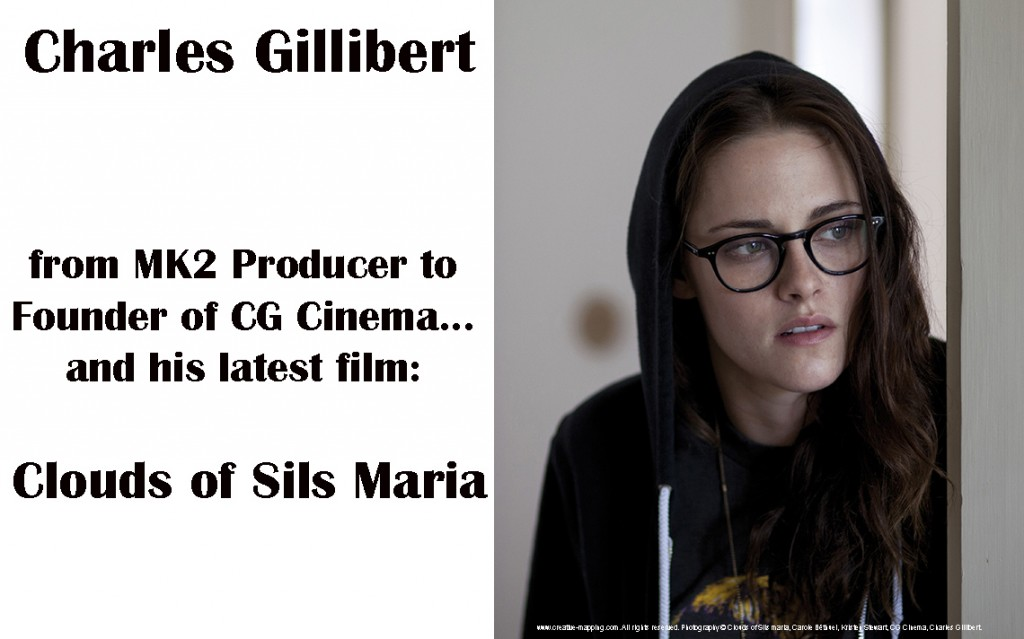 Charles-Gillibert-Clouds-of-Sils-Maria