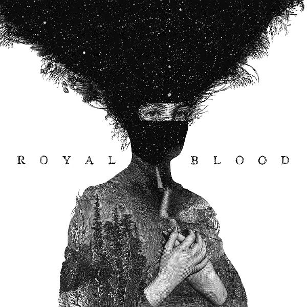 Dan-Hillier-Royal-Blood-Cover-interview-by-Creative-Mapping
