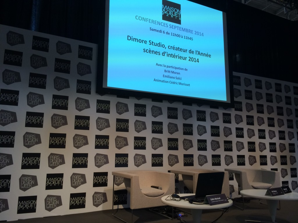 Dimore-Studio--Maison-and-Objet-Design-Week-2014-a-Creative-Mapping-Review-Conference