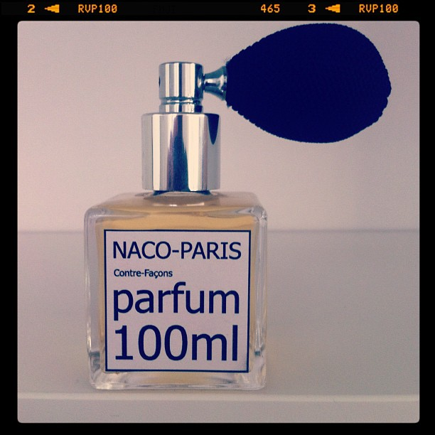 NACO-PARIS-parfum-Interview-by-Creative-Mapping