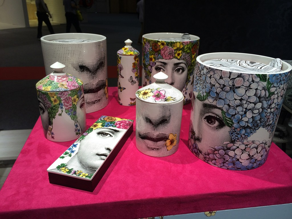 Piero-Fornasetti-new-candle-range-Maison-and-Objet-2014-Creative-Mapping-Design