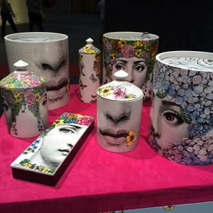 Piero-Fornasetti-new-candle-range-Maison-and-Objet-2014-Creative-Mapping-Design-Cover