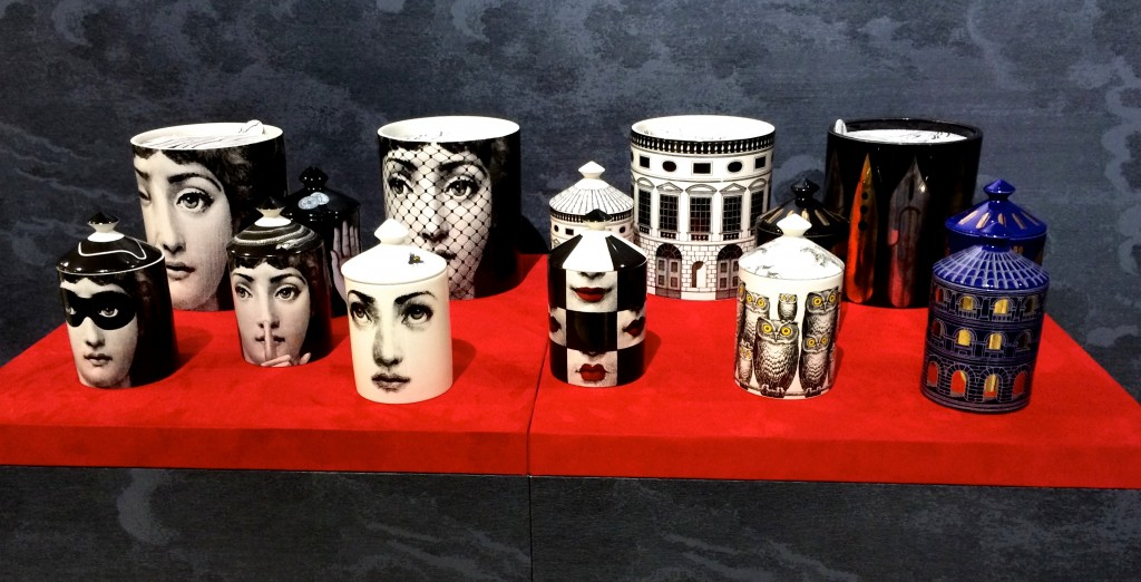 Piero-Fornasetti-new-candle-range-Maison-and-Objet-2014-Creative-Mapping-Review