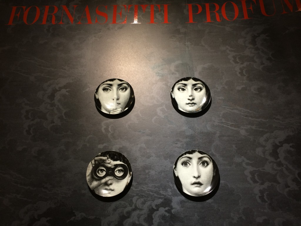 Piero-Fornasetti-new-candle-range-Maison-and-Objet-2014-Creative-Mapping-Review-design-week